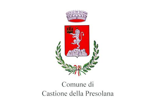 Comune di Castione della Presolana