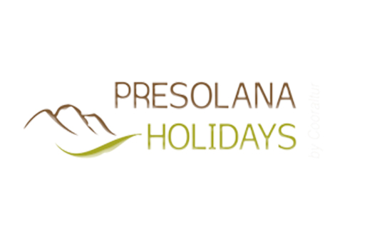 Presolana Holidays