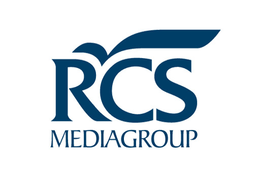 RCS Media Group