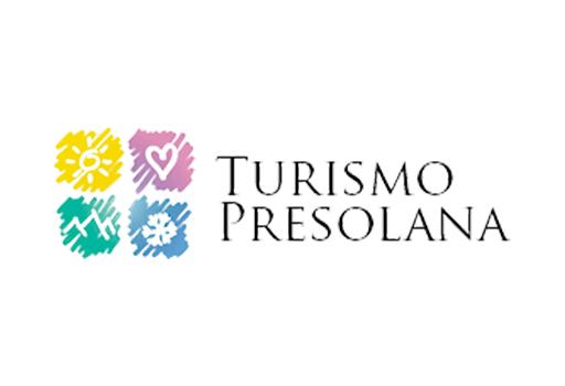 Turismo Presolana