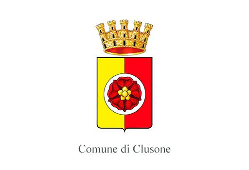 Comune di Clusone
