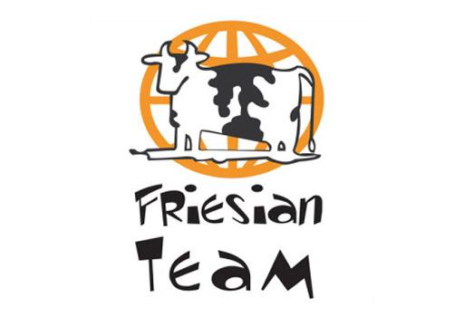 Friesian Team