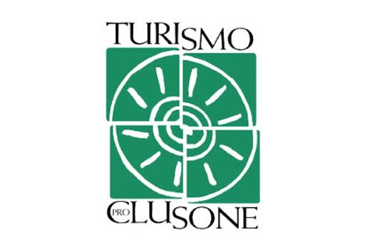 Turismo Pro Clusone