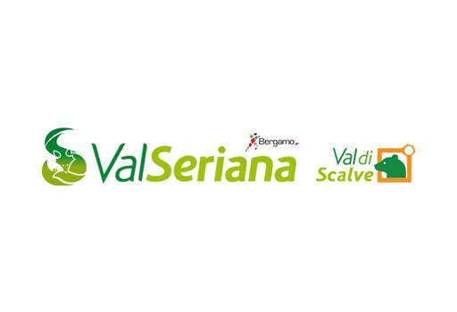 Val Seriana e Val di Scalve